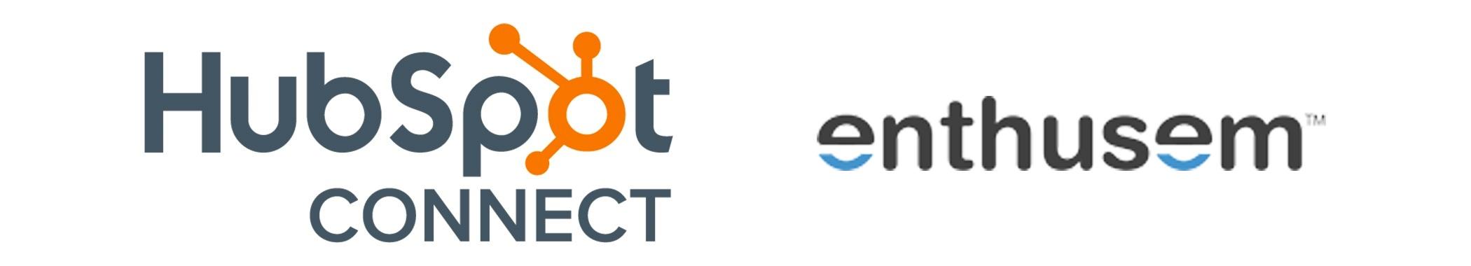 HubSpot-Enthusem Integration