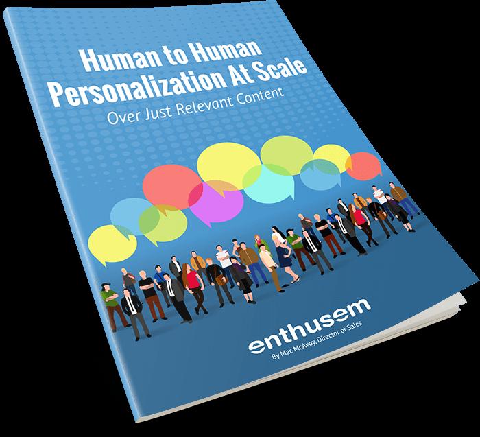 Human-to-Human Whitepaper-Thumbnail.png