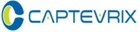 captevrix-logo.jpg
