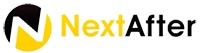 next-after-logo.jpg