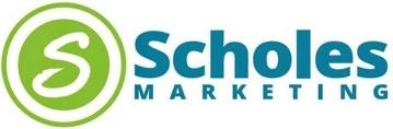 scholes-logo.jpg