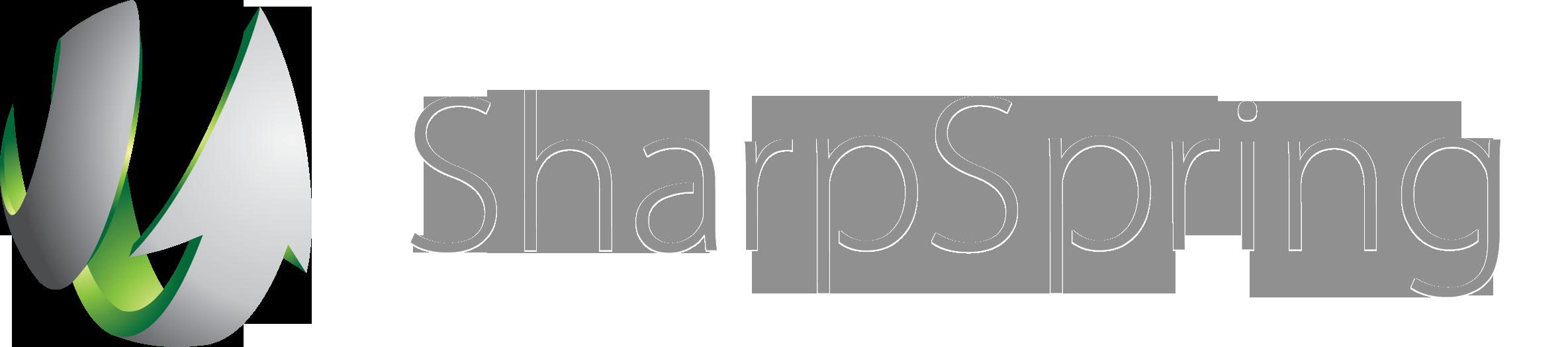 sharpspring logo.png