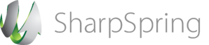 Enthusem-SharpSpring Integration