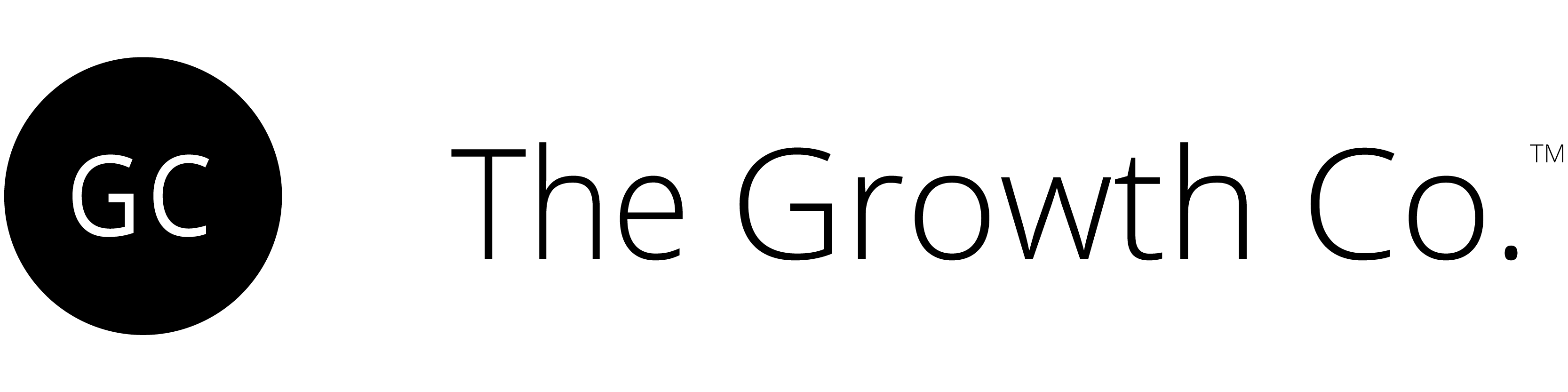 the-growth-co.png
